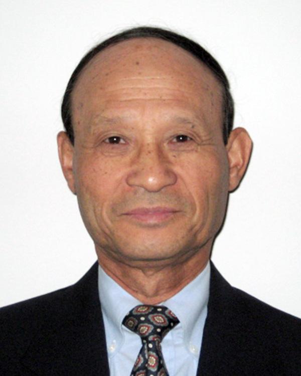 Young C. Kang, MD